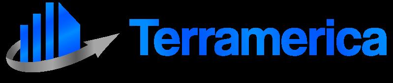 Terramerica
